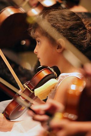 Sacramento Philharmonic Opening 6-27-2015
