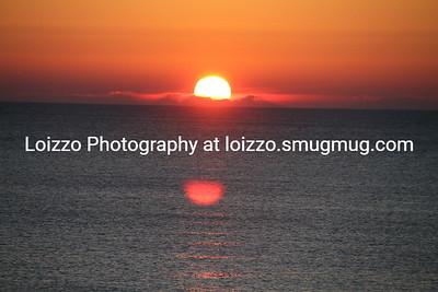 2013-01-09 Places - Sunrise at Carthage