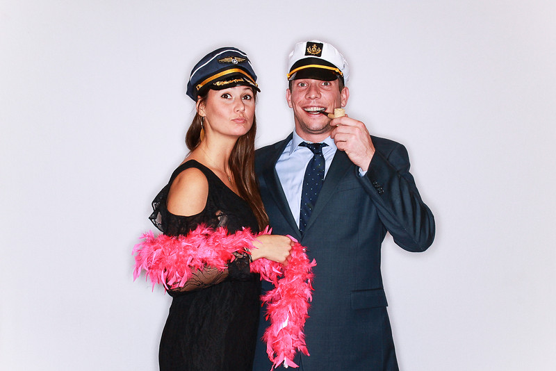 Russell And Anne Tie The Knot At DU-Photo Booth Rental-SocialLightPhoto.com-25.jpg