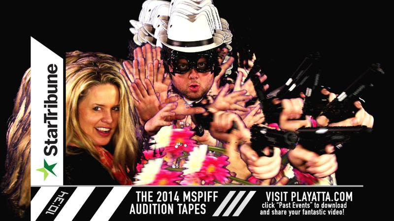 SUNDAY MSPIFF 2014 PLAYATTA 22.34.13p.png