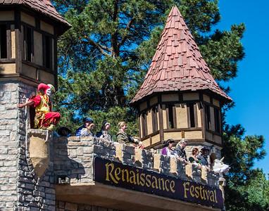 07-09 Renaissance Festival