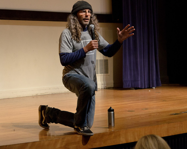 20111006-CCARE-I Am-Tom Shadyac-2665.jpg