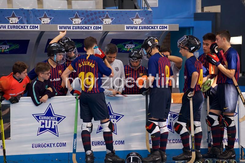 18-10-06_1-SportingCP-BarcaLassa09