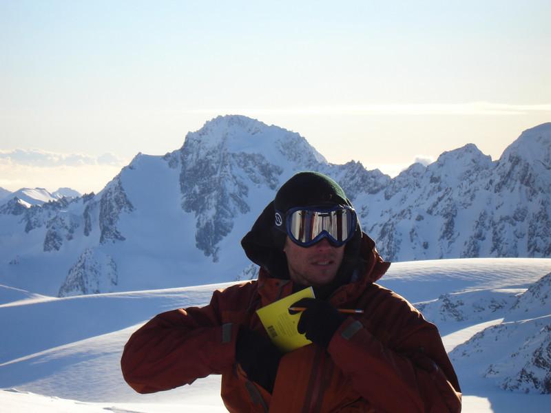 Alaska 2008 286.jpg