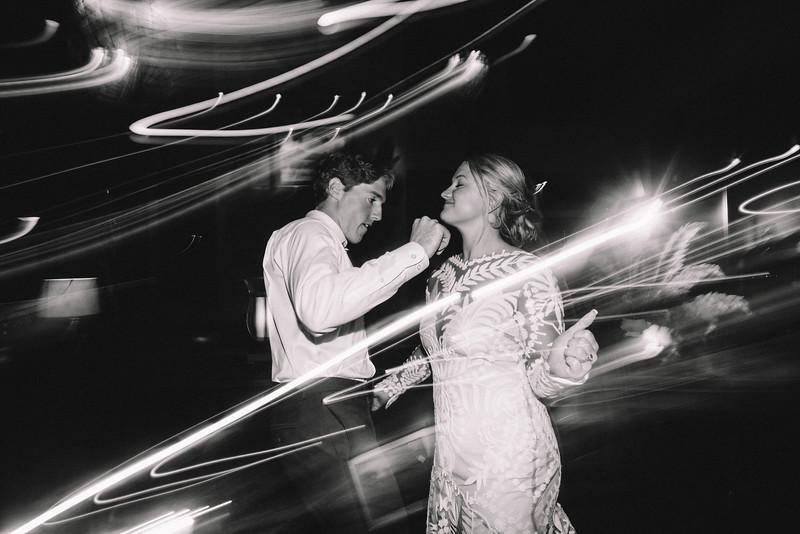 Requiem Images - Luxury Boho Winter Mountain Intimate Wedding - Seven Springs - Laurel Highlands - Blake Holly -1753.jpg