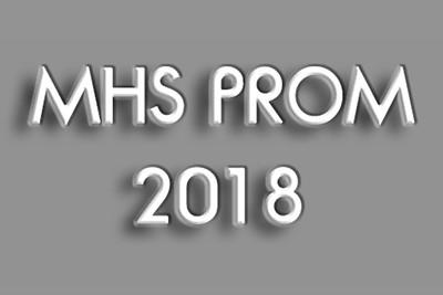 2018-03-30 MHS Prom