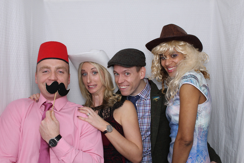 hereford photo booth Hire 01621.JPG