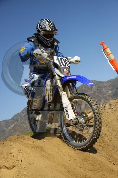 Rider 100