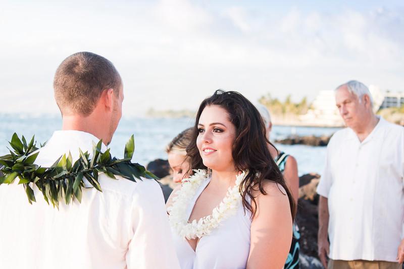 Kona Wedding photos-1311McMillen & Renz Wedding 6-10.jpg