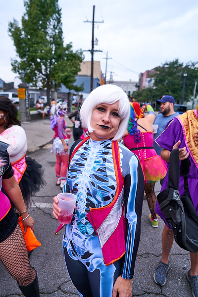 Krewe of Boo - Pussyfooters_Oct 20 2018_17-35-28_1452 9.jpg
