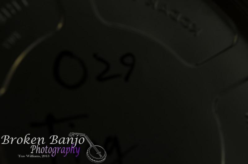 029-Ting