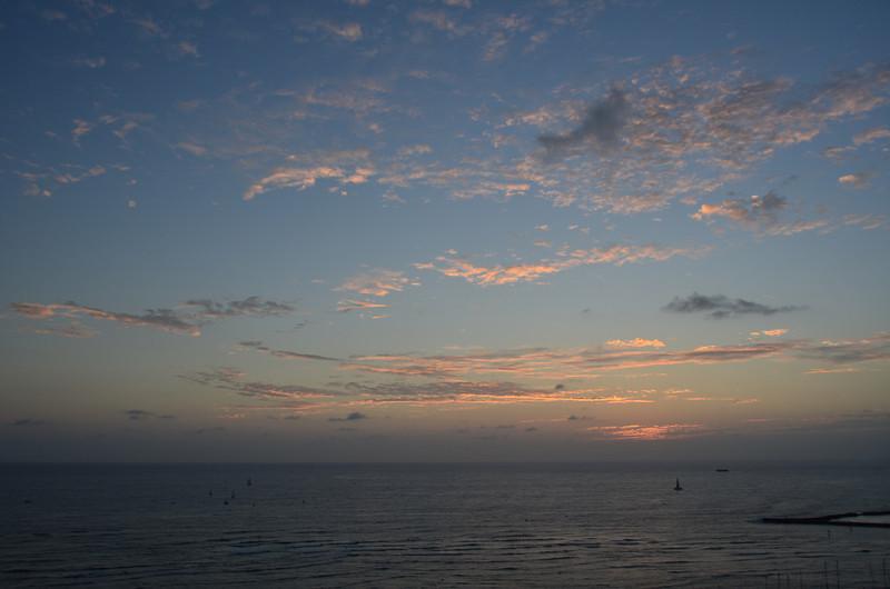 Oahu Hawaii 2011 - 69.jpg