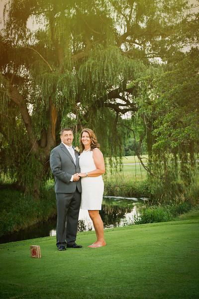 Mark & Jan Married _ (229).jpg