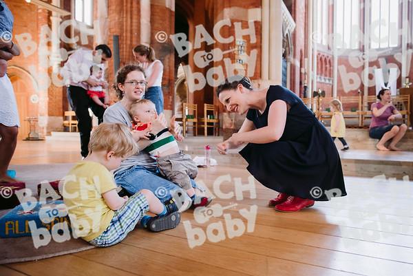 © Bach to Baby 2018_Alejandro Tamagno_West Dulwich_2018-04-20 033.jpg