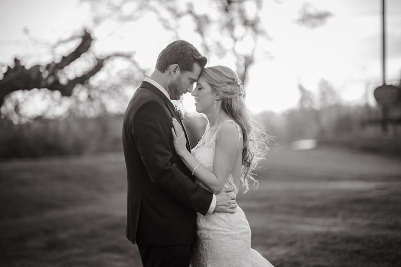 Seattle Wedding Photographer-1470.jpg