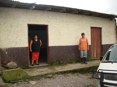 Sandino School & Day Care