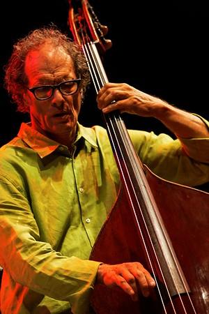 Jazzfest 2008