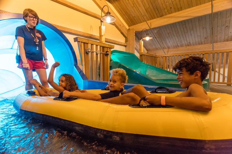 Country_Springs_Waterpark_Kennel-4462.jpg
