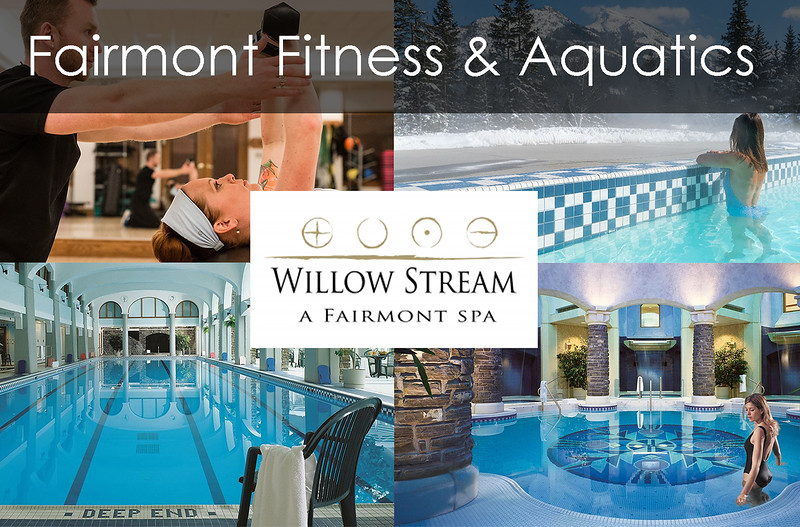 Button Image - Fairmont Fitness & Aquatics.jpg