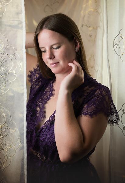 romantic elegant boudoir portraits iowa marion - 31.jpg