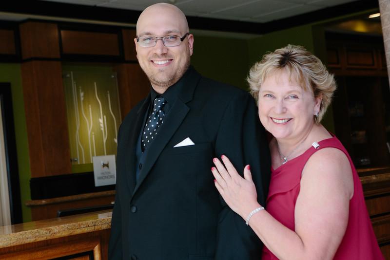 Le Cape Weddings_Natalie + Joe-29.jpg