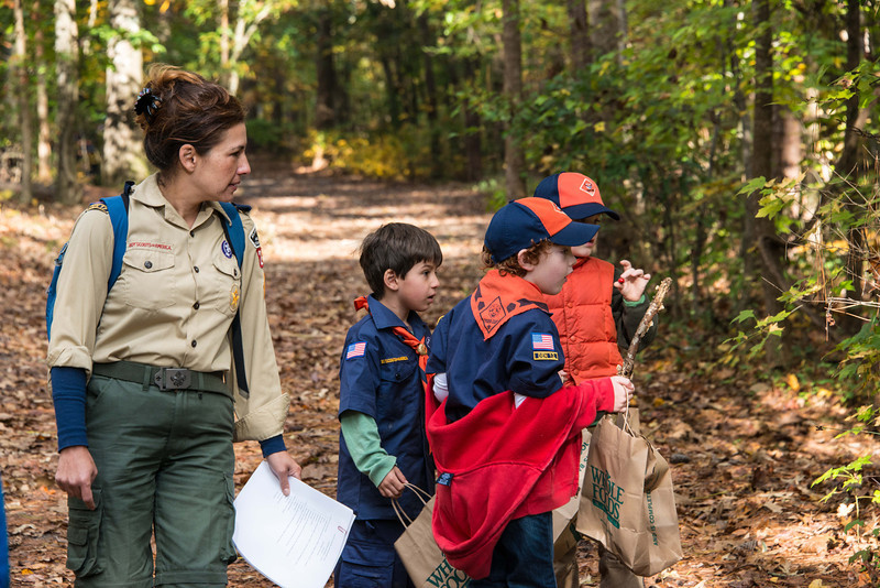 Scout Sope Creek Hike (2 of 22).jpg