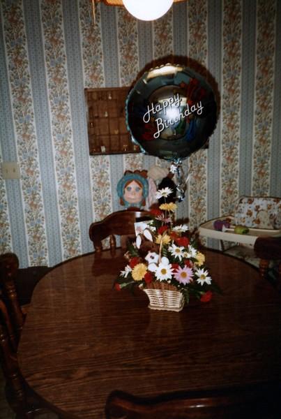 1984_November_Maren_Birthday_and_Open_House_0008_a.jpg