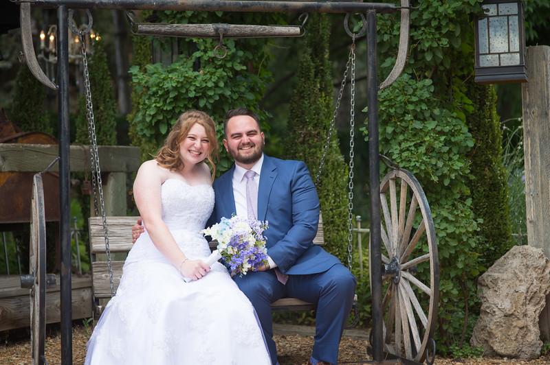 Kupka wedding Photos-225.jpg