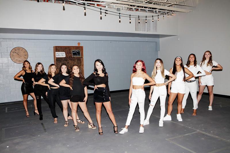 Infinity Dance Company Pix