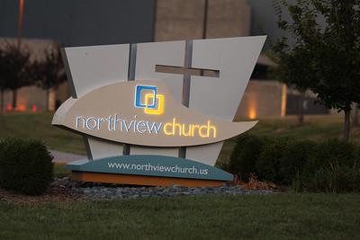 Northview Carmel Exterior