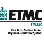 etmc-tyler-provides-blood-pressure-screenings-on-east-texas-giving-day