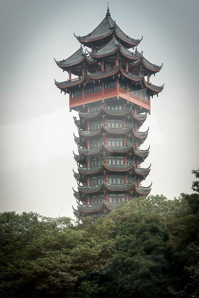 Chengdu - Kuan Zhai XiangZi cultural street-6058.jpg