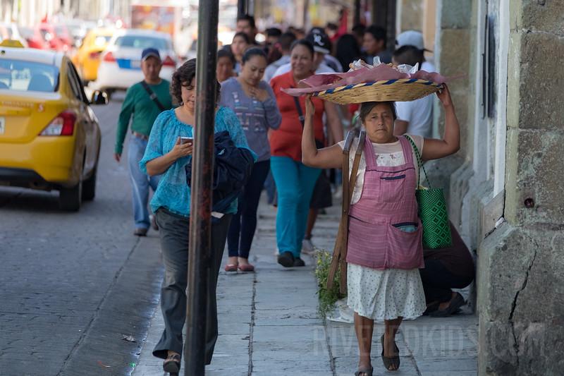 Oaxaca Riveted Kids (020).jpg