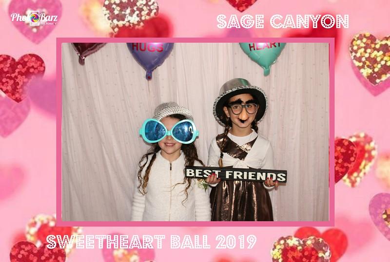 sweetheart ball (22).jpg