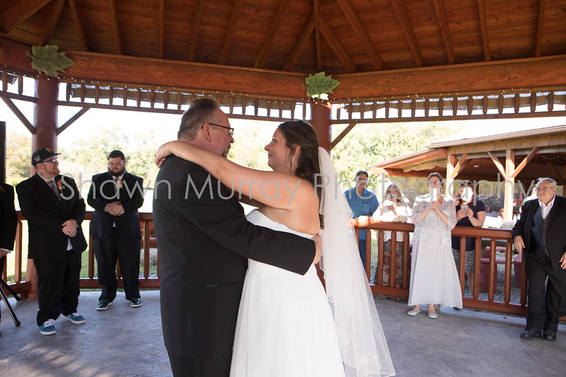 0918_Megan-Tony-Wedding_092317.jpg