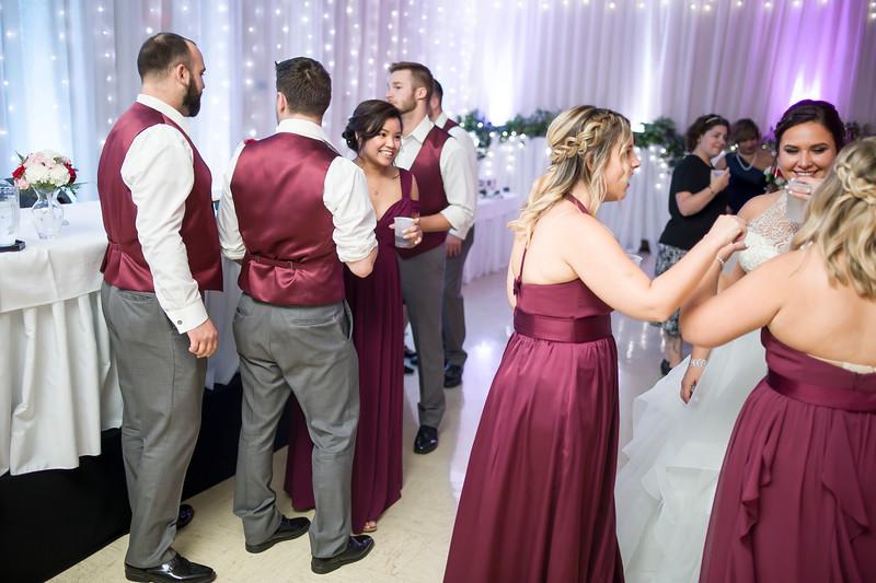 Marissa & Kyle Wedding (658).jpg