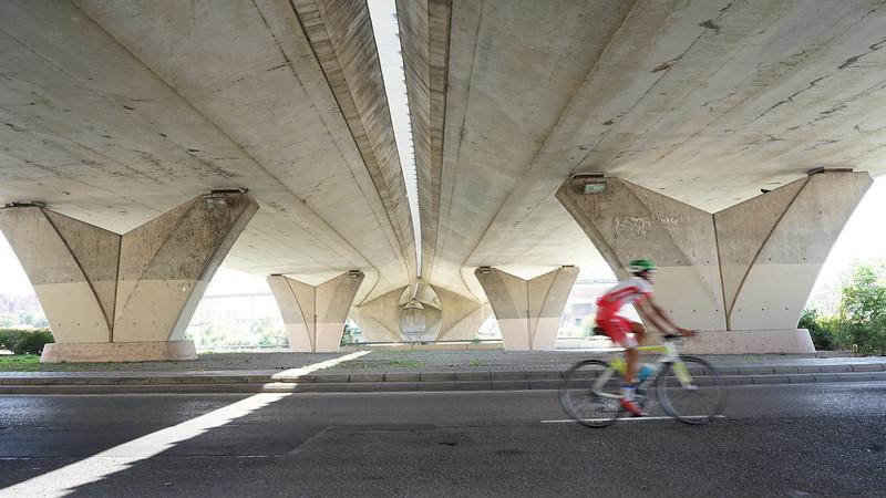 Santa coloma pont BARCELONA (22).jpg