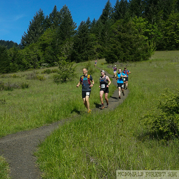 20190504.gw.mac forest 50K (52 of 123).jpg