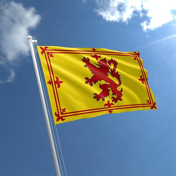 FlagScotland.jpg