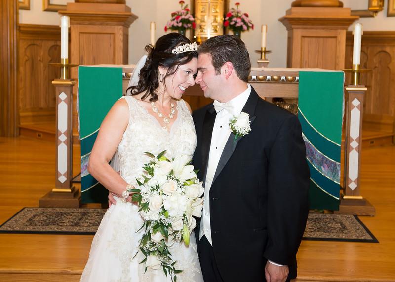 Guarino-Wedding-0200.jpg