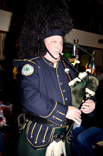 2012 Camden County Emerald Society457.jpg