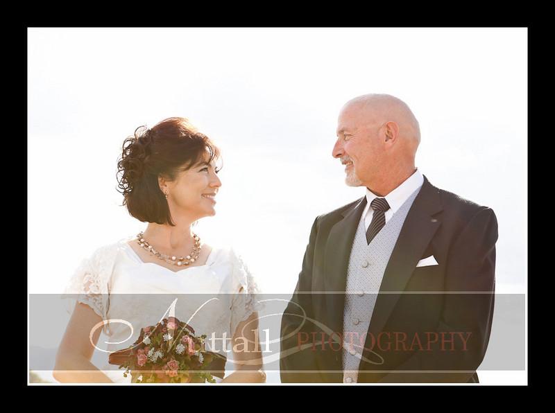 Nuttall Wedding 041.jpg