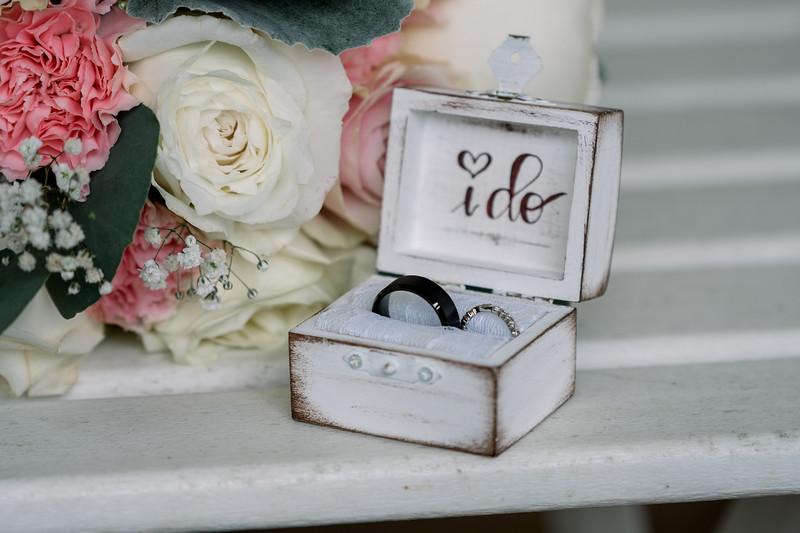 Dunston Wedding 7-6-19-709.jpg