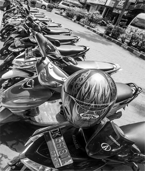 Bali Motorcycles-4.jpg