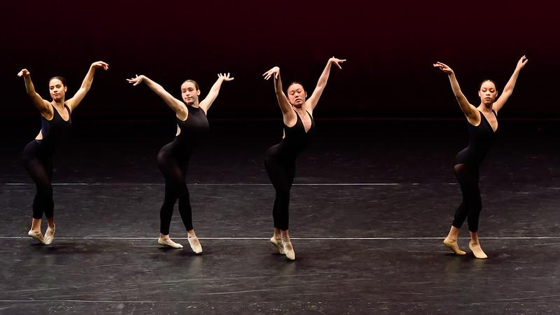 2020-01-16 LaGuardia Winter Showcase Dress Rehearsal Folder 1 (167 of 3701).jpg