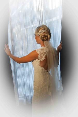Hooman & Loren 's Wedding