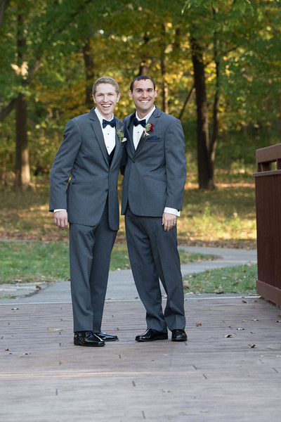 Formals and Fun - Drew and Taylor (121 of 259).jpg