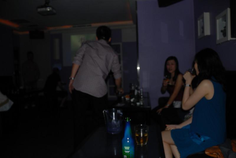 [20100219] Karaoke with ST Cousins @ Neway (34).JPG