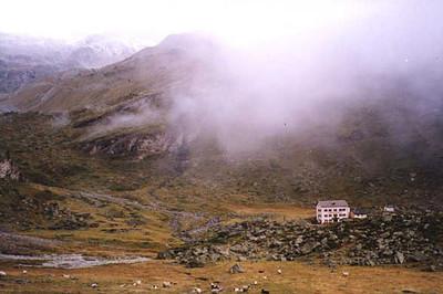 Zermatt01a.jpg