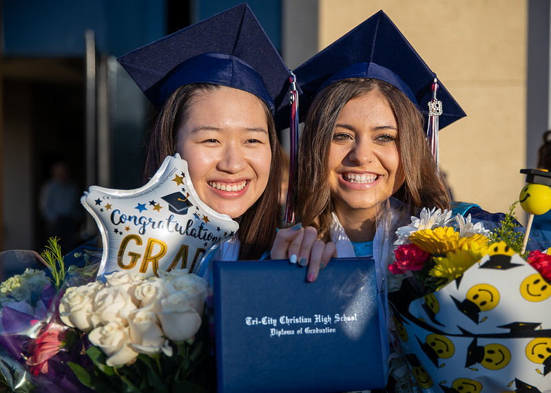 2019 TCCS Grad After Ceremony-31.jpg